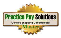 Practice Pay Solutions - Master User